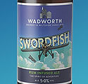 SwordfishBottle.jpg