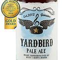 Yardbird-pale-ale.jpg