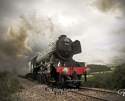 Flying Scotsman edited copyrighted.jpeg