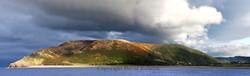 Hurlestone Point