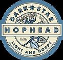 hophead.png