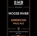 Moose River.png