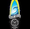 shore-break-2-237x300.png