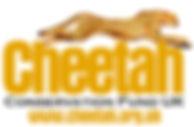 CCF UK -Logo copy.jpg
