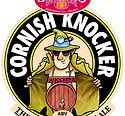 Cornidh Knocker.jpg