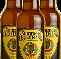 summer-lightning.png