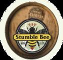 Stumble Bee2.png