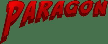 logo_paragon_logo350.png