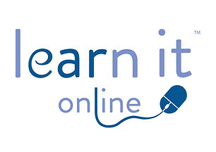 Learn It OnlineTM Logo 72dpi RGB.jpg