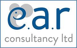 EAR Logo New.jpg