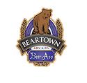 bear ass.png