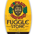 fugglestone.png