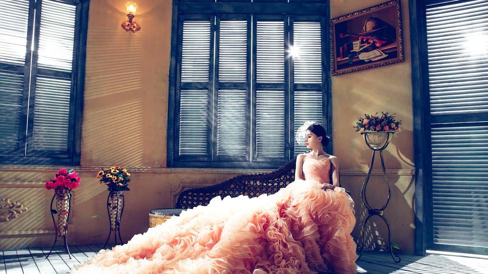 bride-decoration-fashion-flowers-265705.