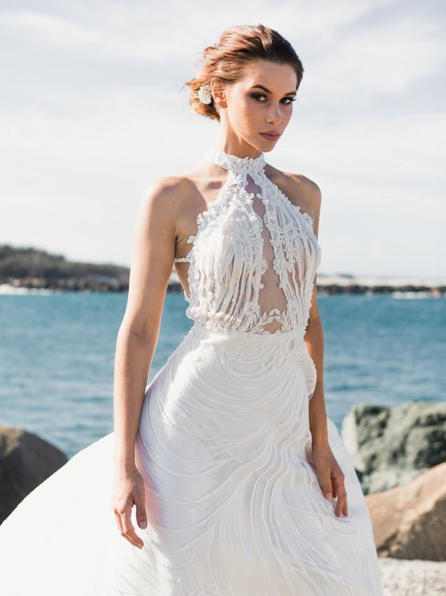 women-s-white-sleeveless-dress-2122350.j