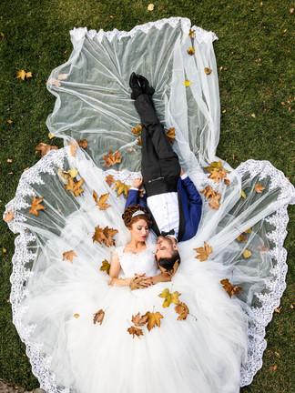 adult-bride-celebration-ceremony-265722.