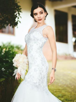 woman-in-white-floral-wedding-dress-stan