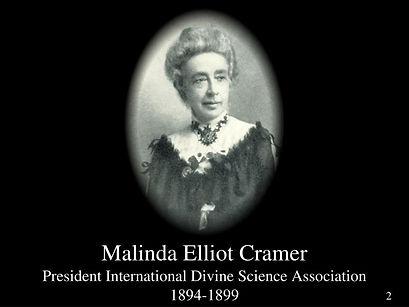 malinda-elliot-cramer-president-internat