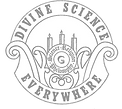 logo-divine-science-transparent%20bg-01_