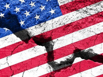 The Decline of US Hegemony in Asia
