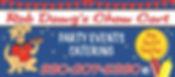 Rob Dawg 2 side-01.jpg