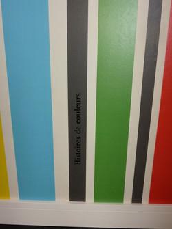 poster histoires de couleurs reduit