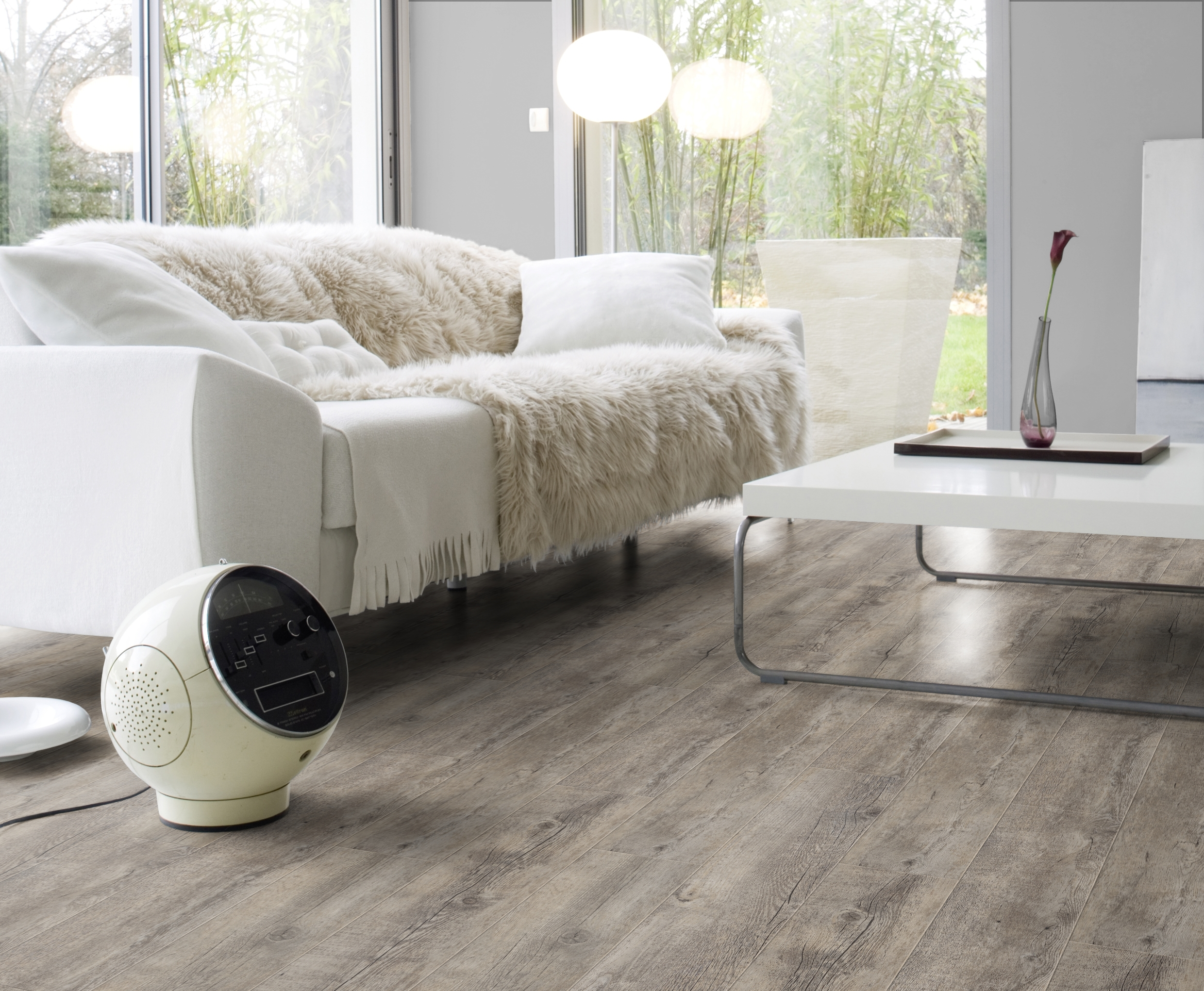 Vinyl-Gerflor-RS19543_Ambiance 13 Insight