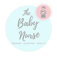 The Baby Nurse Logo Oct19.png