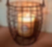Christobell Candles