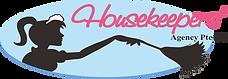 HOUSEKEEPER logo.png