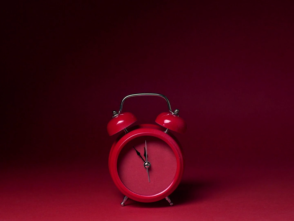 OnePlus 5 Lava Red