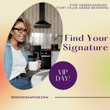 Find Your Signature Value.png