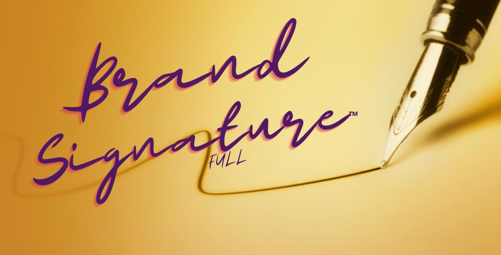 Brand Signature FULL.png