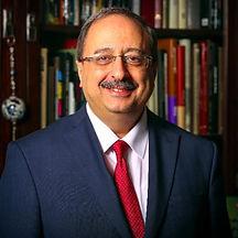 Ghassan-moukheiber.jpg