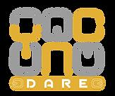 YAC-logo-2020.png