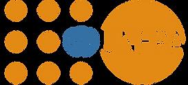UNFPA_logo.png