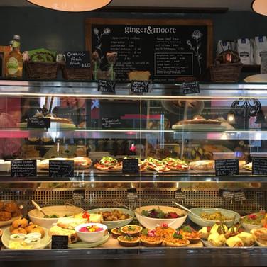 Food counter 5.jpg
