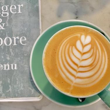 Menu and Coffee.jpg