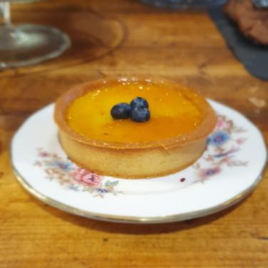 Food - Lemon Tart.jpg
