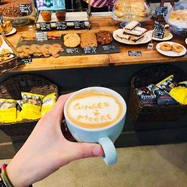 Counter - cake and coffee.jpg