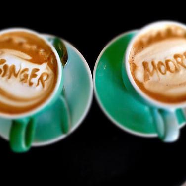 Ginger & Moore Cups.jpg