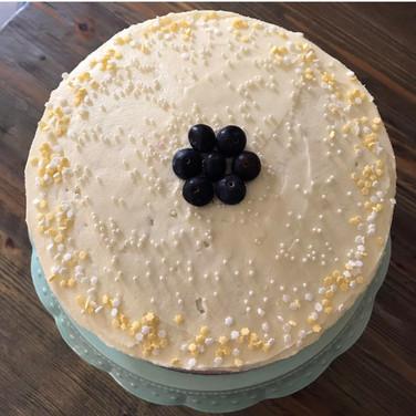 Cake - Lemon and Elderflowr.jpg