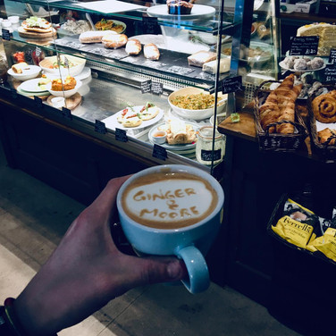 Counter - cake and coffee 2.jpg