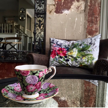 Tea cup and Wall.jpg