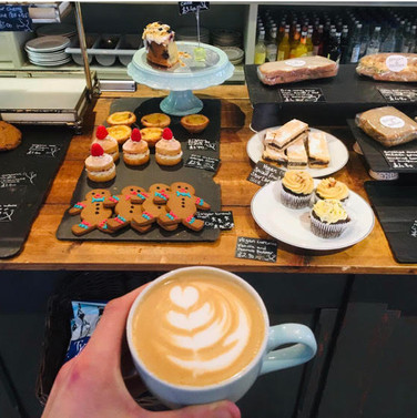 Cakes Counter and Coffee.jpg