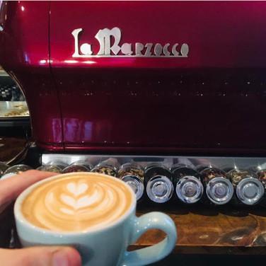 Coffee Machine & Coffee.jpg