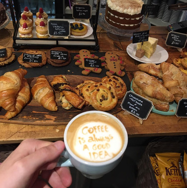 Counter and Coffee.jpg