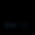 LogoMakr-0ExKMH-300dpi.png