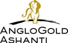 wpid-anglogold-ashanti-logo.jpg