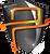 pinnacle logo new.png
