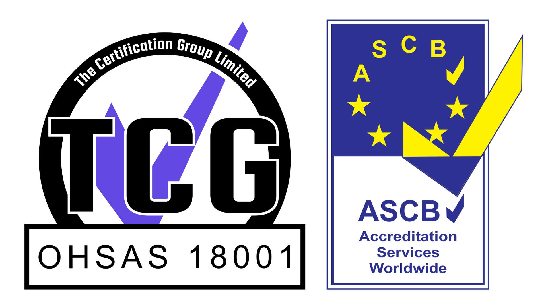 18001 ASCB.jpg